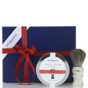 Murdock London Traditional Luxury Shave Box