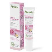 Melvita Rose Eye Care (15ml)