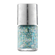 nails inc. Richmond Gardens Nail Polish (10 ml)