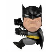 NECA DC Comics Batman Jumbo Collectible Scaler Figure (Only 3000 Pieces Worldwide)