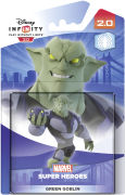Disney Infinity 2.0 Green Goblin Figure