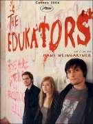 The Edukators