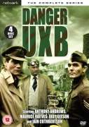 Danger UXB (Box Set) (Four Discs)