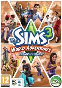 Les Sims 3 - Showtime - PC/Mac