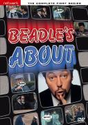 Beadles About: Complete Series 1