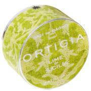 Ortigia Sicilian Lime Bath Salts 500g