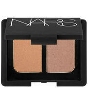 NARS Cosmetics Duo Eyeshadow Kalahari