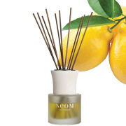 Neom Luxury Organics Refresh: Reed Diffuser (100ml)