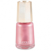 Mavala Rose Nail Colour (5ml)