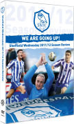 Sheffield Wednesday Season Review 2011/12