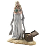 Daenerys - Game Of Thrones - Figure