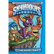 Skylanders: The Kaos Trap