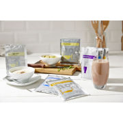 Exante Diet 2 Week Classic Pack (3 Meals a Day)