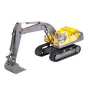 Revell Excavator