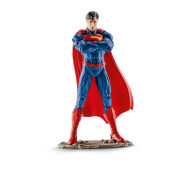 Schleich Superman Figure