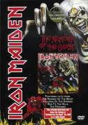 Iron Maiden: Number Of The Beast [UMD]