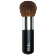 NARS Applicators Brush 19: Bronzing Powder Brush