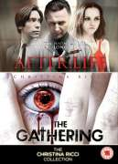 Christina Ricci Collection (After Life / The Gathering)