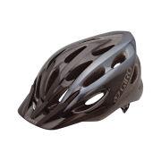 Giro Venti Helmet 2014