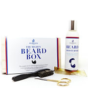 Murdock London Beard Box
