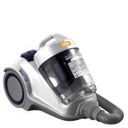 VAX 2200W Power 6 Bagless Cylinder Vacuum
