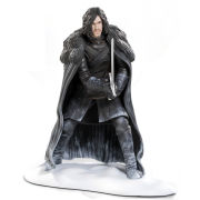 John Snow - Game Of Thrones - Figure