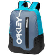 Oakley B1B Backpack - Orion Blue