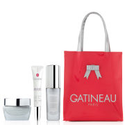 Gatineau Ultra Regenerating Collection