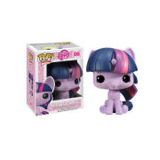 My Little Pony Twilight Sparkle Pop! Vinyl Figure