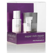 Dermalogica Super Rich Repair Gift Set (Worth £79.70)