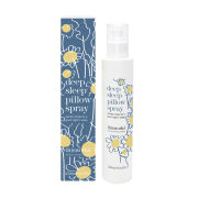 this works Deep Sleep Pillow Spray (250ml 2015 Edition) (Worth £53.00)