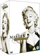 Complete Marilyn Collection