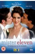Mister Eleven (Mr Eleven)