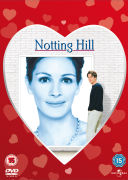 Notting Hill (2011 Valentine's Day Edition)