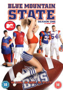 Blue Mountain State - Season 1