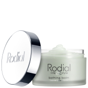 Rodial Bathing Balm Rehab 200ml