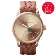 Triwa Rose Lansen Watch - Rose