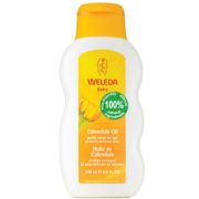 Weleda Calendula Oil (200ml)