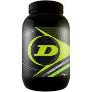 Dunlop Protein