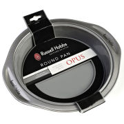 Russell Hobbs Silicone Base Round Pan