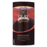 Olay Regenerist Rehydrating UV Lotion (75ml)