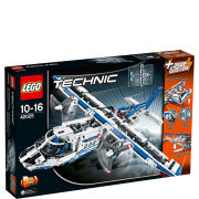 LEGO Technic: Cargo Plane (42025)