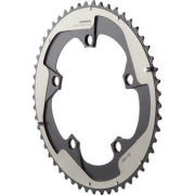 SRAM Red 22 Chainring - 53T