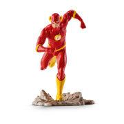 Schleich The Flash Figure