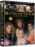 Band Of Gold - The Complete Series