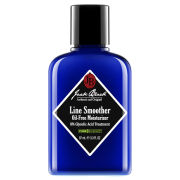 Jack Black Line Smoother Face Moisturiser 97ml