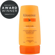 Kerastase Nutritive Creme d'Huile Oleo-Curl Definition Cream - 150ml