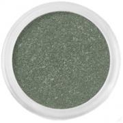 bareMinerals Glimpse - Celery (0.57g)