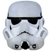 Star Wars Stormtrooper Adult Small Mood Light - White