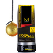 Mitch Clean Sweep Cocktail Gift Set